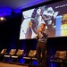 Satellite Innovation 2018 ✪► Conference Keynote