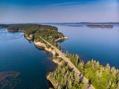 DJI_0745 (mtfbwy) Tags: drone aerial campabelloisland canda landscape