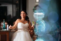 The Wedding of Amy and Owen (Tony Weeg Photography) Tags: wedding weddings amy owen neely willey 2018 rehoboth beach salero restaurant reception beautiful fun