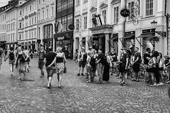 Streets (crcasela) Tags: streetphotography blackwhite