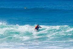 IMG_6736 (palbritton) Tags: surf surfing surfer singlefin longboard longboardsurfing surfcontest