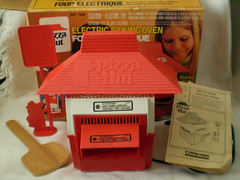 1975 Pizza Hut Electric Baking Oven (Brett Streutker) Tags: restaurant cafe diner eatery food hamburger cheeseburger eat fast macdonalds burger vintage colonel sanders kentucky fried chicken big mac boy french fries pizza ice cream server tip money cash out dining cafeteria court table coffee tea serving steak shake malt pork fresh served desert pie cake spoon fork plate cup drive through car stand hot dog mustard ketchup mayo bun bread counter soda jerk owner dine carry deliver