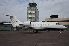 G-OWAY Challenger 601 (corkspotter / Paul Daly) Tags: goway canadair cl6002b16 challenger cl6013a cl60 5085 l2j 4068ee edc air charter scotland ltd 1991 20130213 myone 2015 gxrtv ork eick cork