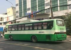 53N-5311 (hatainguyen324) Tags: bus06 transinco saigonbus