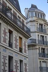 PARIS. (NIKONIANO) Tags: parís parisino montmartre