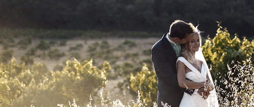 44734530925_3efb262962 Wedding video Provence in France