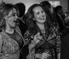 Baile Dia do Médico 2018 (ACM - Associação Catarinense de Medicina) Tags: baile dia do médico 2018