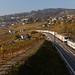 Railcare Rem 476 Vectron à Bossière
