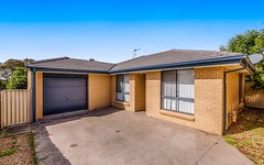 2/65 The Kingsway, Barrack Heights NSW