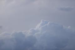 IMG_5285 (Christian González Verón) Tags: nouages clouds nubes wolken ciel sky himmel cielo cdmx mexico canon canonef70200mmf28isusmii eos 6d mark ii canoneos6dmarkii blue blau bleu azul abend tarde afternoon soiree soir paisaje landscape landschaft paysage