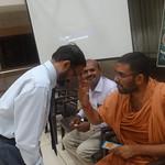 05 Pujan of Teachers
