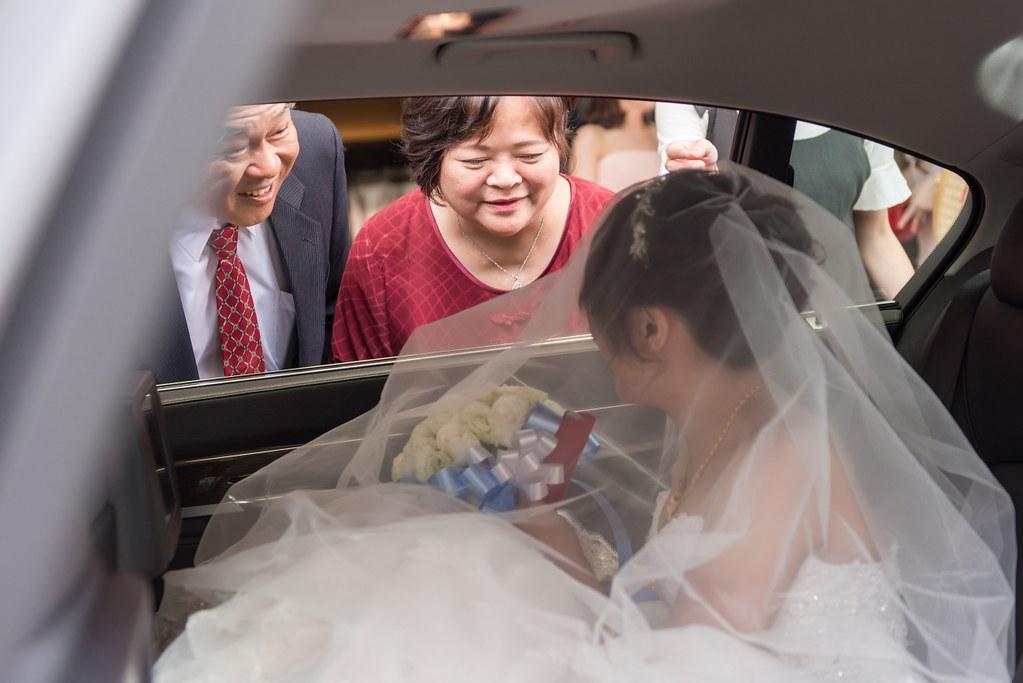 伯特婚禮攝影-393