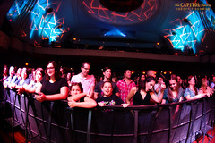092118_PartyRock_25w (capitoltheatre) Tags: capitoltheatre housephotographer partyrock thecap thecapitoltheatre portchester portchesterny live livemusic
