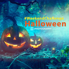 #WeekendChallenge Halloween (iPhotographyCourse) Tags: halloween trick or treat spooky ghost october 31 all hallows eve dark mystery pumpkin witches wizards dead undead zombies death cemetery grave rip ghouls costume kids sweets candy iphot iphotography iphoto learn learnphotography elearning distancelearning onlinelearing online onlinephotography onlineclass training photographytutorial photographer photography photoshop photomanipulation potd weeklychallenge weekend composition competition