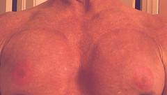 IMG_3279[1] (mikewhite505) Tags: breasts breast bi bisexual bikini bra breastpump boobs manboob manboobs moobs pumpbreasts pantyboy pantyboy2010 sissyboy aereola gay tranny drag trans crossdresser crossdressing chest pecs sexyman queer queen nipple trranssexual fag pumping hotsissy titty tits sissy nips kinky y58