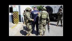 Anuncian que toda la Policía de Acapulco está bajo investigación (HUNI GAMING) Tags: anuncian que toda la policía de acapulco está bajo investigación