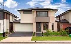 12 Hookins Avenue | Elara, Marsden Park NSW