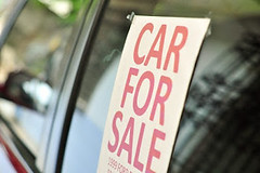 Jeff Lupient MN (jefflupientmn) Tags: jeff lupient mn the pros cons buying used car