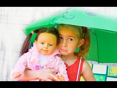 Melissa pretend play with Dolls / Artur and Melissa House for kids compilation video for kids (benhxuongkhopvn) Tags: artur dolls kidspretendplay kidstoys kidsvideo melissa melliart pretendplay pretendplaydolls toys