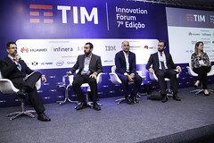 Tim Inovation Forum 7 (3)