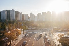 釜山,風景 (Eternal-Ray) Tags: leica m10 voigtlander ultron 35mm f17 aspherical 부산 busan 釜山