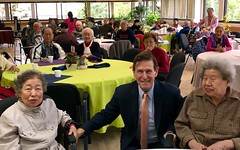 """CarePeople Adult Day Care Center in Springfield • <a style=""""font-size:0.8em;"""" href=""""http://www.flickr.com/photos/117301827@N08/44950405325/"""" target=""""_blank"""">View on Flickr</a>"""