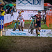 2018 Jingle Cross UCI Cyclocross World Cup