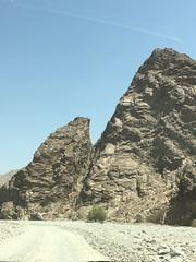 Oman (iKri) Tags: kri viaggio oman