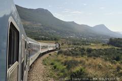 D_1018_D028385 (MU4797) Tags: trein spoorwegen hz mav schlafwagen