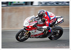 Tommy-Bridewell_2445 (steve.sargeant) Tags: bennettsbritishsuperbikes motorbikeracing bsb bikeracing britishsuperbikes oultonpark oultonparksuperbikes motorapidoducati