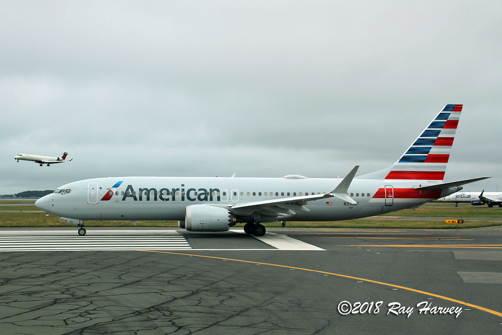 The World's most recently posted photos of boeing and bos - Flickr