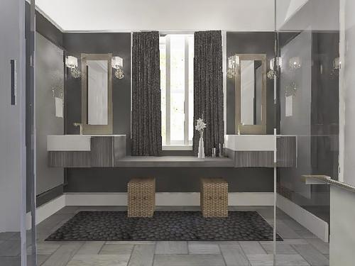 baño hab PPL 2
