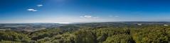 Rügen-Pano (Fotos aus OWL) Tags: rügen pano panorama natur landschaft granitz