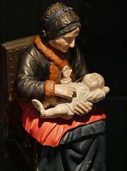 12.06.2018 - Bergerac, musée du tabac (46) (maryvalem) Tags: france bergerac musée tabac alem lemétayer alainlemétayer