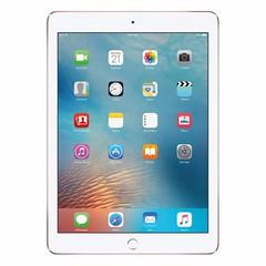 Khuyến mãi Máy tính bảng Apple iPad Pro 9.7 Hồng 32gb 4G/LTE - Hàng nhập khẩu giá rẻ tại QUEENMOBILE (queenmobile) Tags: khuyến mãi máy tính bảng apple ipad pro 97 hồng 32gb 4glte hàng nhập khẩu giá rẻ tại queenmobile