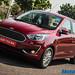 Ford-Figo-Aspire-Facelift-12