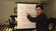The Amazing Secrets of the Hottest Investments of the Last 5 Years📈 (yoanndesign) Tags: lopez tai tailopez tailopezbenshapiro tailopezbitcoin tailopezcreditcard tailopezcryptocurrency tailopezexposed tailopezh3h3 tailopezhereinmygarage tailopezknowledge tailopeztedtalk tialopez tylopez