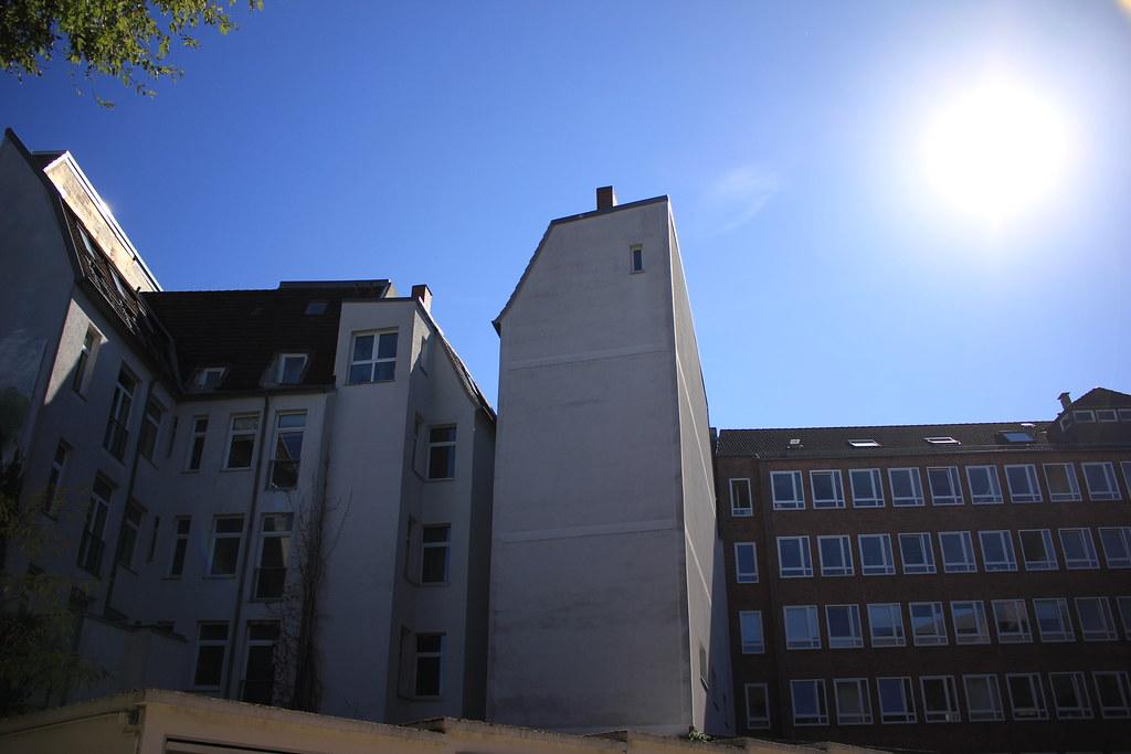 The World S Best Photos Of Deutschland And Hinterhof