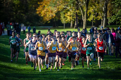 CIML Metro Cross Country Meet (Phil Roeder) Tags: desmoines iowa desmoinespublicschools crosscountry running runners runner sport sports athletics athletes canon6d canon70200f28