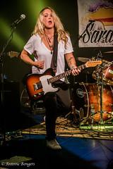 Sarah Smith-3989