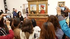 P1290686 (宗峰) Tags: 義大利佛羅倫斯 烏菲茲美術館 galleria degli uffizi panasonic lumix dmc gx85 olympus mzuiko digital ed 714mm f28 pro