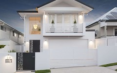 3 Empire Bay Drive, Daleys Point NSW