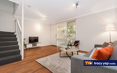 19/14-16 Busaco Road, Marsfield NSW