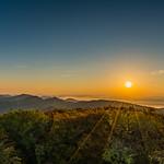 Wisenbergturm Aussicht thumbnail