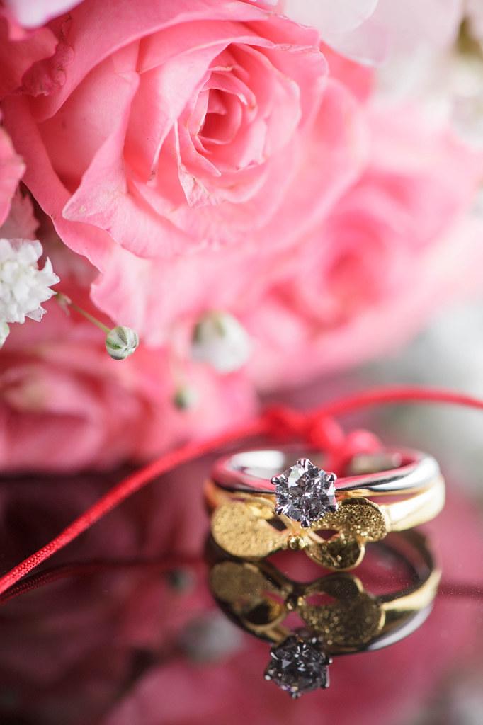 093台中婚禮拍攝推薦
