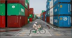 Xuất khẩu của Nhật Bản giảm lần đầu tiên kể từ năm 2016 vì chiến tranh thương mại Mỹ – Trung (feed.dkn.tv) Tags: daikynguyen