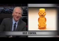 Bill Maher- Domuz gribi ve evrim (Hür Düşünce) Tags: video süper ilginç yaşam film filim hayat cevap insan düşünen evrim maymun domuz gribi bill maher komik komedi gülme kriz show şov