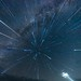 Astro on Lake Tyrrell-6