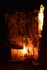 DSC_0942 (annmccartneyart) Tags: grenfell remembering art installation