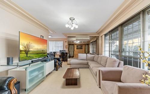 41 Lee Street, Condell Park NSW 2200